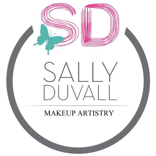 Sally Duvall