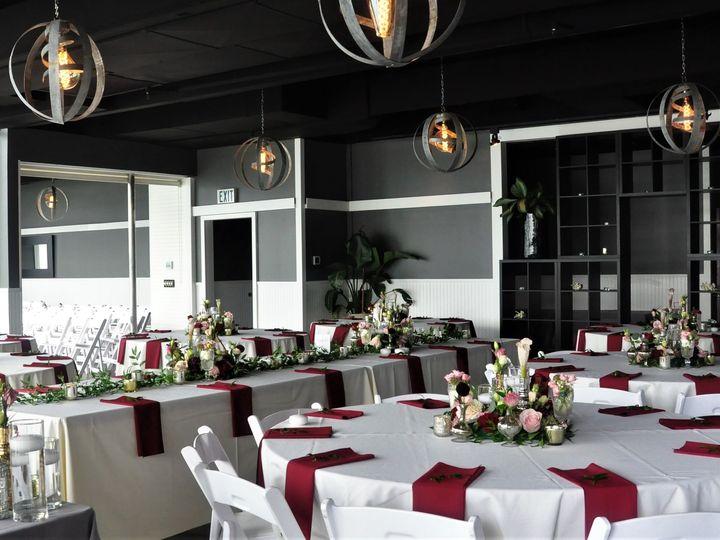 Tmx Setup7 51 1023107 Seattle, WA wedding venue