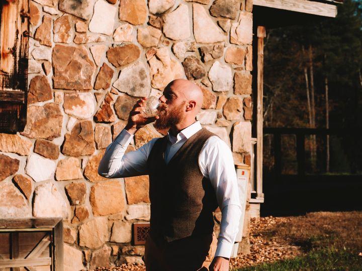 Tmx  Mg 3818 51 1873107 159018261128331 Kennesaw, GA wedding photography