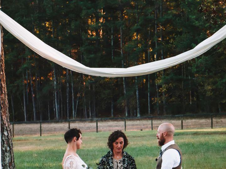 Tmx  Mg 3867 51 1873107 159018261224689 Kennesaw, GA wedding photography