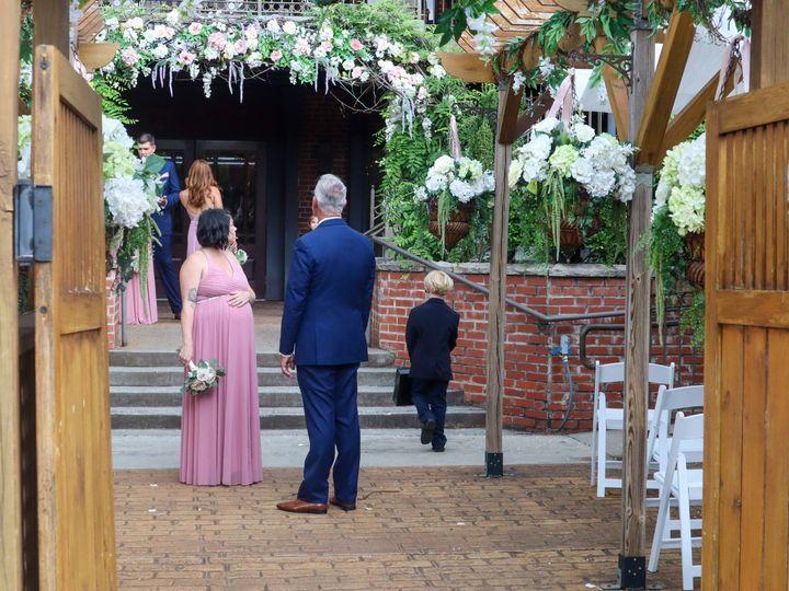 Tmx 20190602060411 Img 0384 51 1873107 1569873327 Kennesaw, GA wedding photography