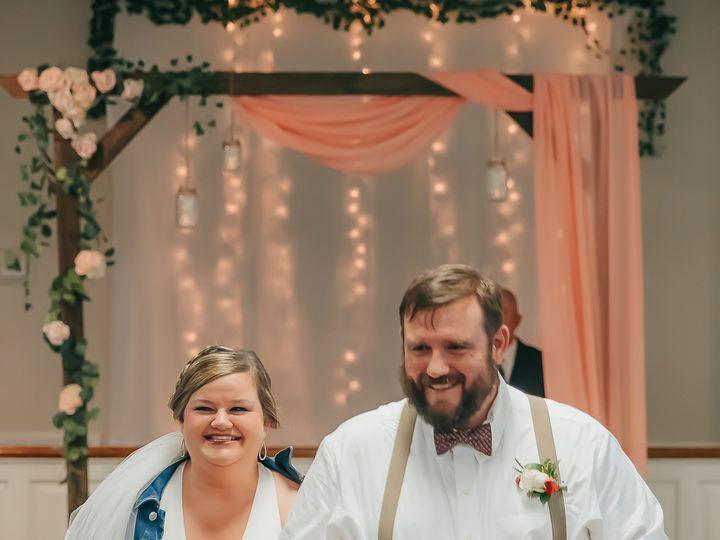 Tmx Bd Wedding 072 51 1873107 160745161921631 Kennesaw, GA wedding photography