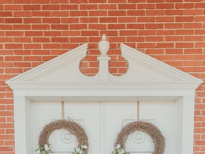 Tmx Bd Wedding 126 51 1873107 160745163827232 Kennesaw, GA wedding photography