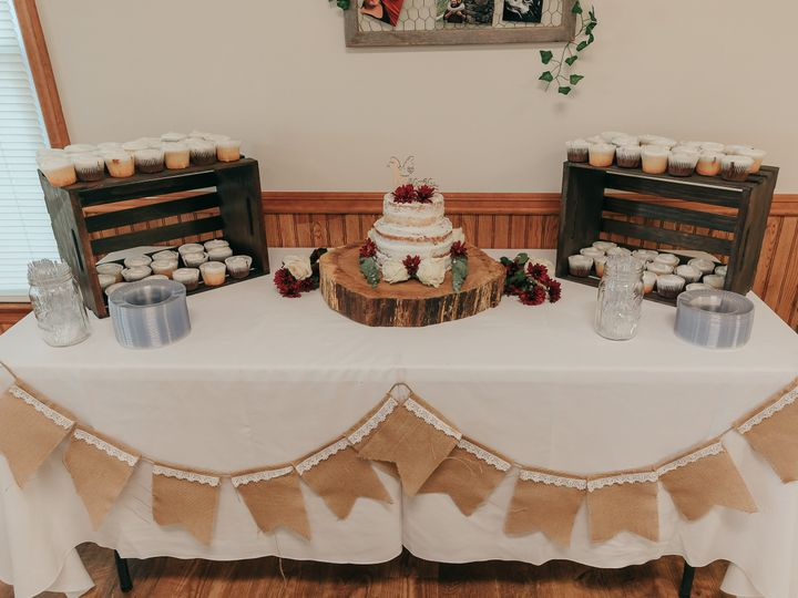 Tmx Bd Wedding 130 51 1873107 160745164331462 Kennesaw, GA wedding photography