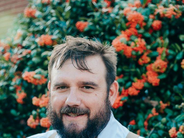 Tmx Bd Wedding 164 51 1873107 160745163772378 Kennesaw, GA wedding photography
