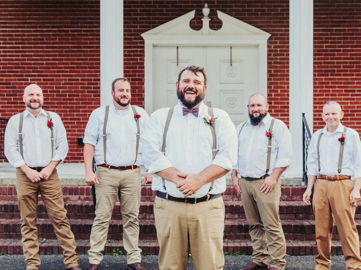 Tmx Bd Wedding 172 51 1873107 160745164788302 Kennesaw, GA wedding photography
