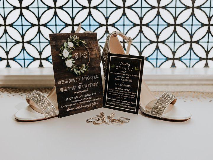 Tmx Bd Wedding 209 51 1873107 160745142990768 Kennesaw, GA wedding photography