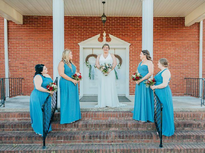 Tmx Bd Wedding 250 51 1873107 160745143049322 Kennesaw, GA wedding photography