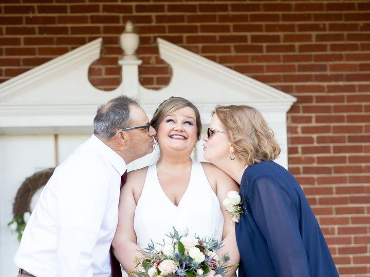 Tmx Bd Wedding 301 51 1873107 160745142844602 Kennesaw, GA wedding photography