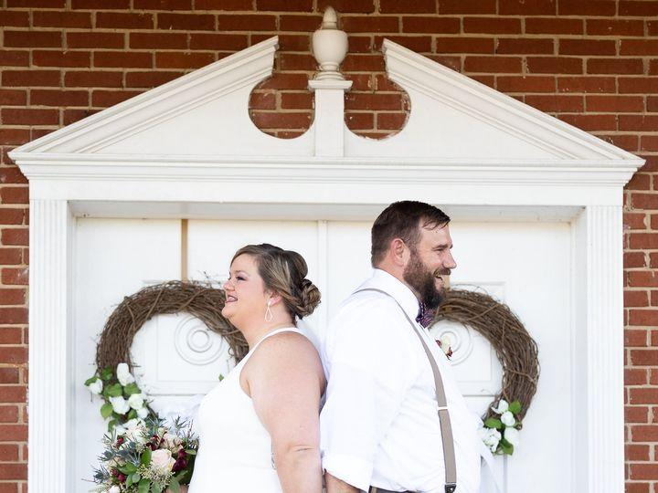 Tmx Bd Wedding 314 51 1873107 160745142879194 Kennesaw, GA wedding photography