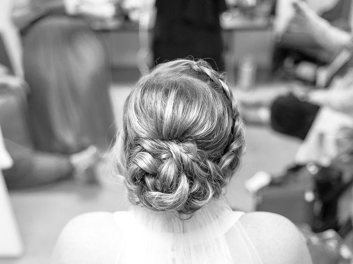Tmx Bd Wedding 323 51 1873107 160745142856401 Kennesaw, GA wedding photography