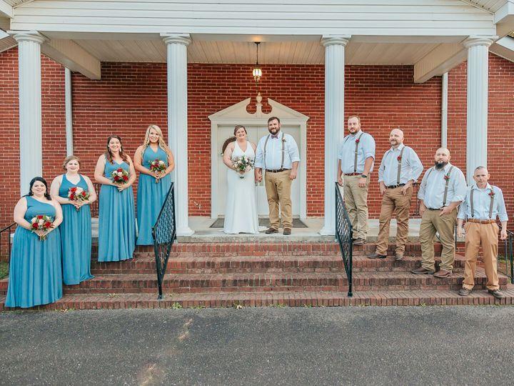 Tmx Bd Wedding 400 51 1873107 160745143222267 Kennesaw, GA wedding photography