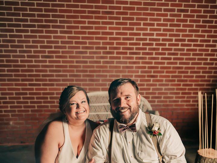 Tmx Bd Wedding 444 51 1873107 160745143211855 Kennesaw, GA wedding photography