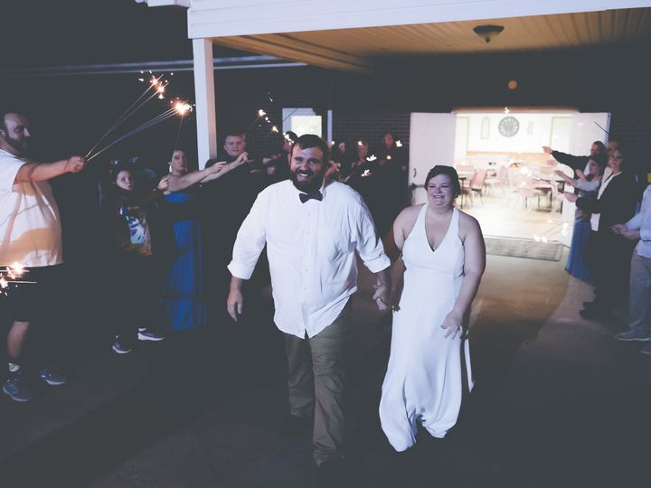 Tmx Bd Wedding 530 51 1873107 160745143063899 Kennesaw, GA wedding photography
