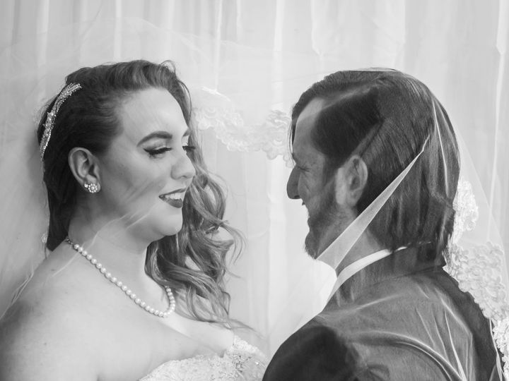 Tmx Bridal Shoot 44 51 1873107 159286211290481 Kennesaw, GA wedding photography