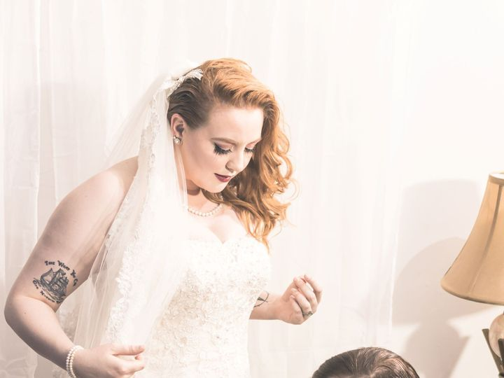 Tmx Bridal Shoot 45 51 1873107 159286211240166 Kennesaw, GA wedding photography
