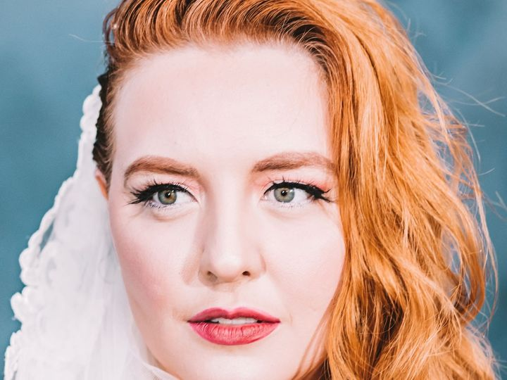 Tmx Bridal Shoot 47 51 1873107 159286211220593 Kennesaw, GA wedding photography