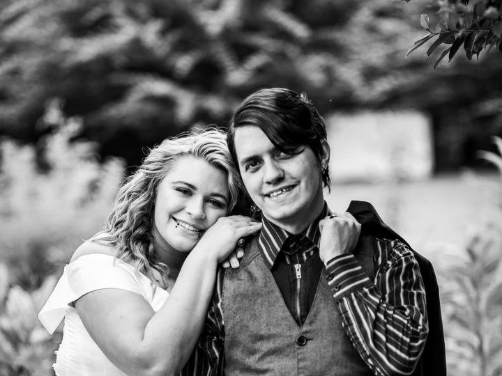 Tmx Bridal Shoot 56 51 1873107 159286211110257 Kennesaw, GA wedding photography