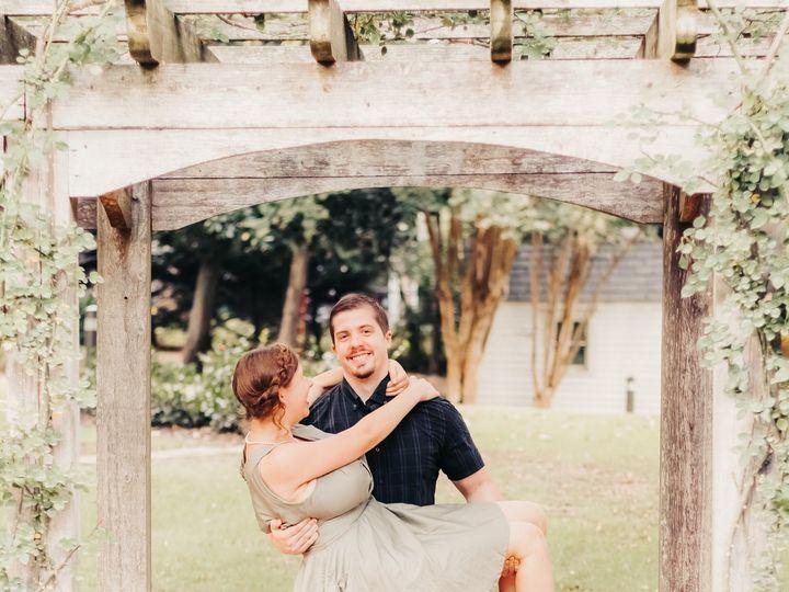 Tmx Emily David Engage 055 51 1873107 160174025744097 Kennesaw, GA wedding photography