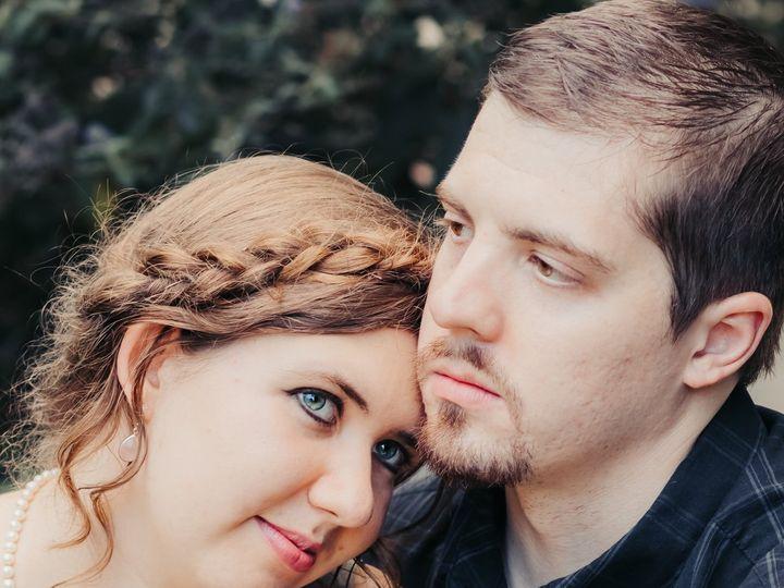 Tmx Emily David Engage 057 51 1873107 160174025767575 Kennesaw, GA wedding photography