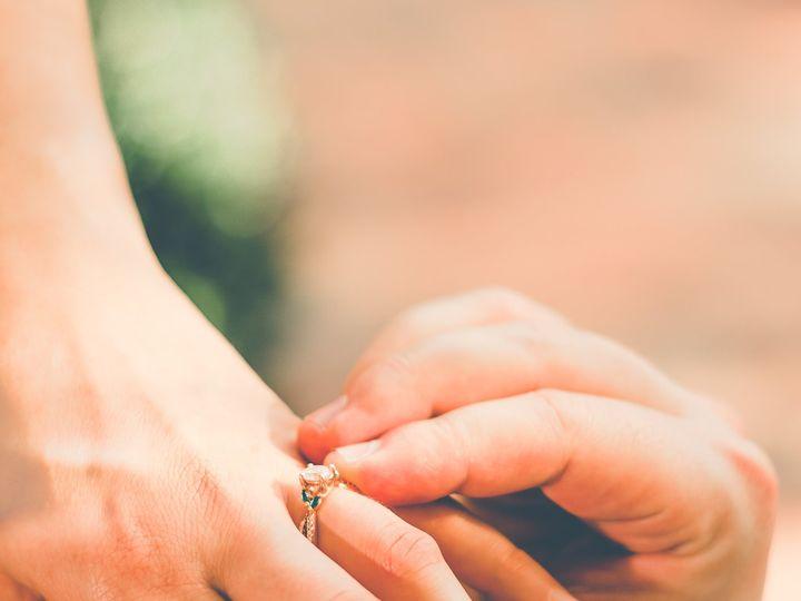 Tmx Emily David Engage 095 51 1873107 160174025886701 Kennesaw, GA wedding photography