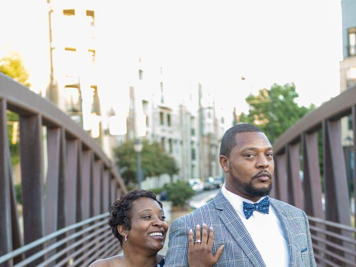 Tmx Img 1468 2 51 1873107 1569868598 Kennesaw, GA wedding photography