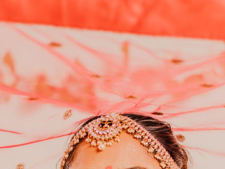 Tmx Kiran Indian Bridal 07 51 1873107 159864630760380 Kennesaw, GA wedding photography