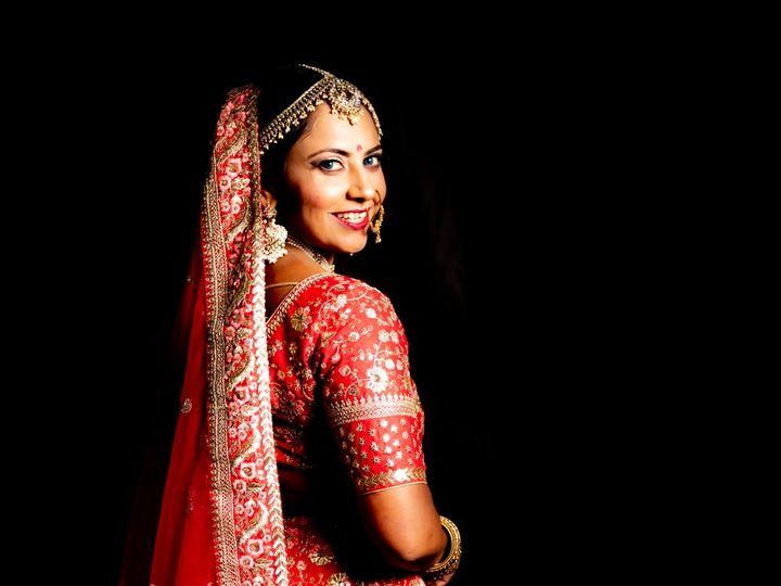 Tmx Kiran Indian Bridal 14 51 1873107 159864630721630 Kennesaw, GA wedding photography