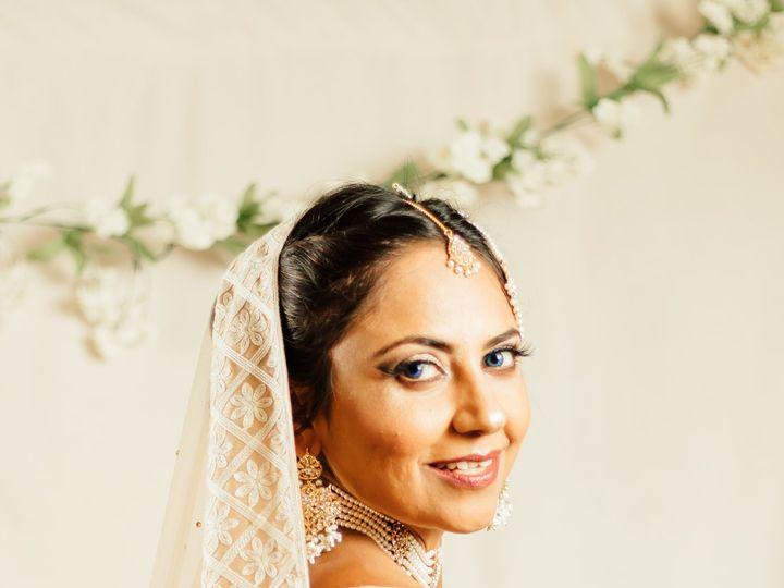 Tmx Kiran Indian Bridal 29 51 1873107 159864630781104 Kennesaw, GA wedding photography
