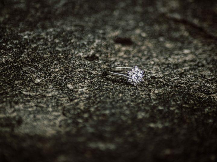 Tmx Knot Ring1 51 1873107 159018172421935 Kennesaw, GA wedding photography