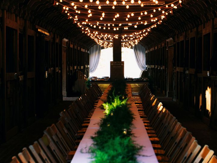 Tmx Knot Venue2 51 1873107 159018172326179 Kennesaw, GA wedding photography