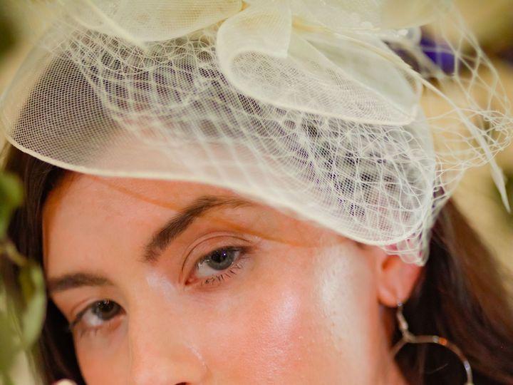 Tmx Ll Farm 09 Compressed 51 1873107 159140032745660 Kennesaw, GA wedding photography