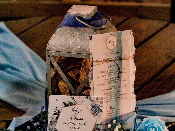 Tmx Ll Farm 20 3 Compressed 51 1873107 159139989449433 Kennesaw, GA wedding photography