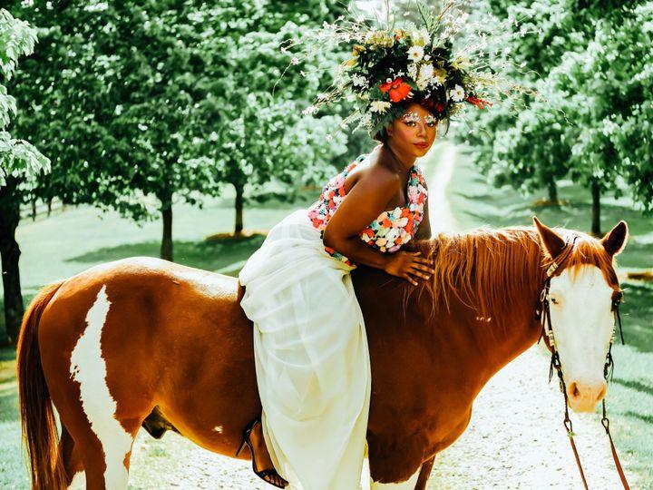 Tmx Ll Farm 22 2 Compressed 51 1873107 159139976028455 Kennesaw, GA wedding photography