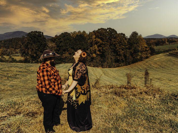 Tmx N D 39 51 1873107 160366182094586 Kennesaw, GA wedding photography