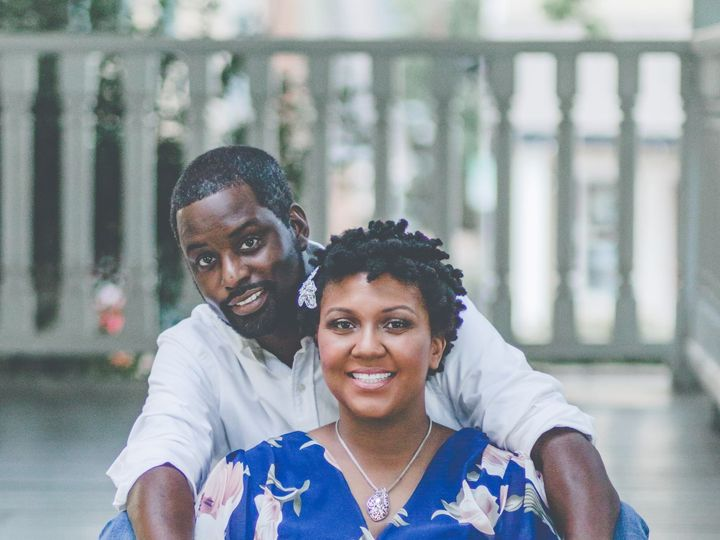 Tmx Summer Couple Session 19 51 1873107 159694893343323 Kennesaw, GA wedding photography