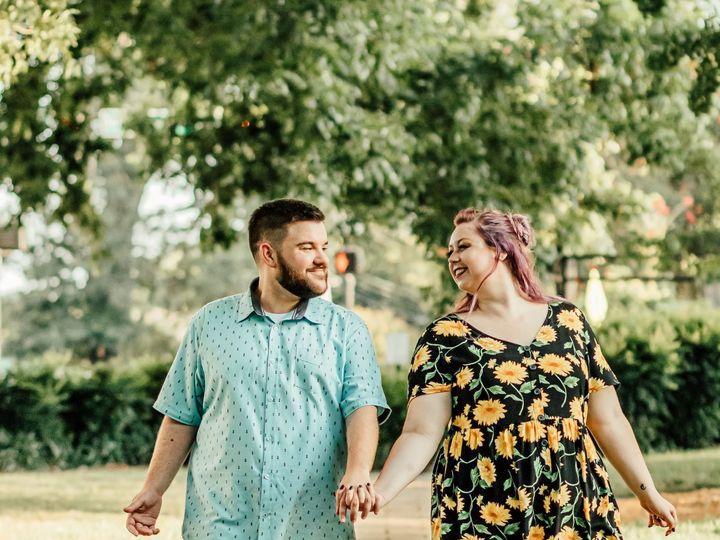 Tmx Summer Couple Session 35 51 1873107 159694893336980 Kennesaw, GA wedding photography