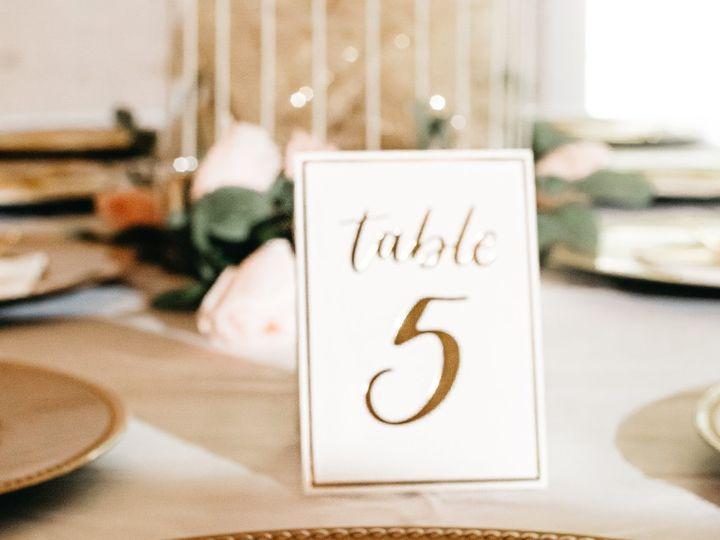 Tmx Tj Wedding 02 51 1873107 159520222248868 Kennesaw, GA wedding photography