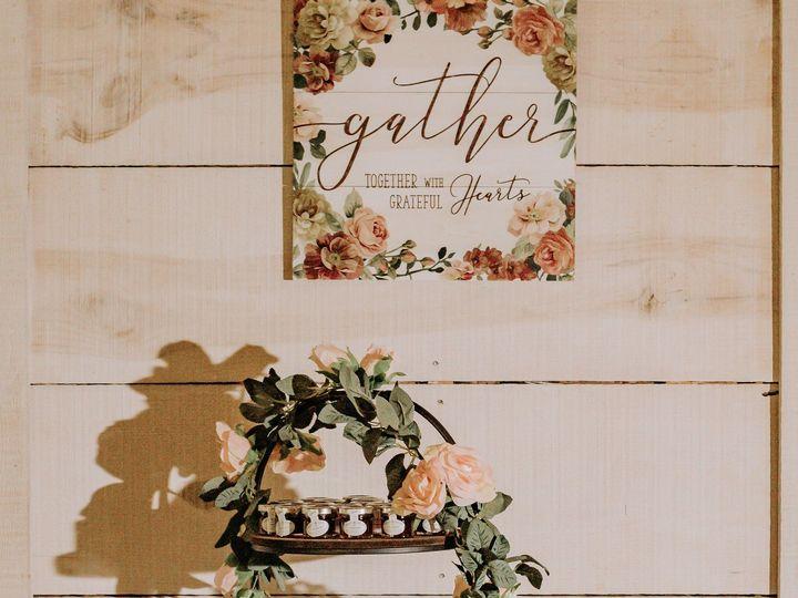 Tmx Tj Wedding 03 51 1873107 159520222095621 Kennesaw, GA wedding photography
