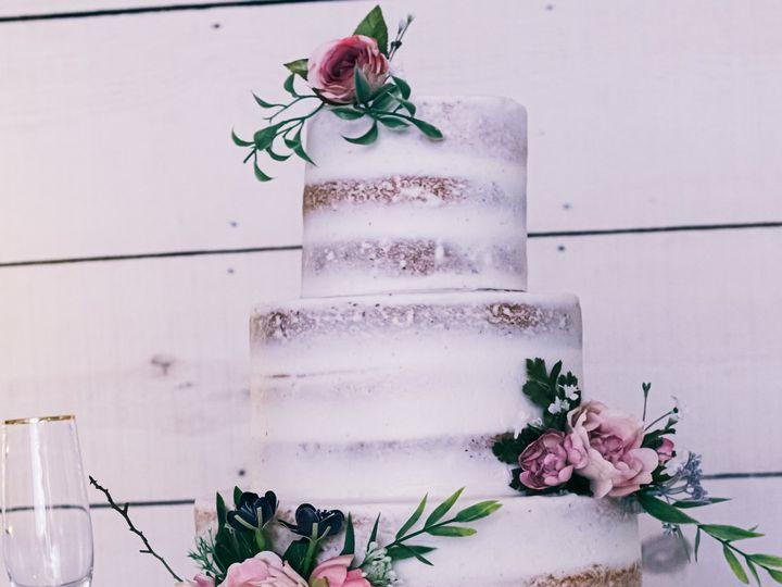 Tmx Tj Wedding 04 51 1873107 159520224862118 Kennesaw, GA wedding photography