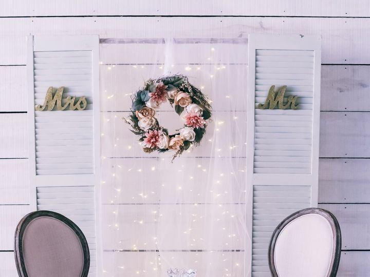 Tmx Tj Wedding 05 51 1873107 159520224787902 Kennesaw, GA wedding photography