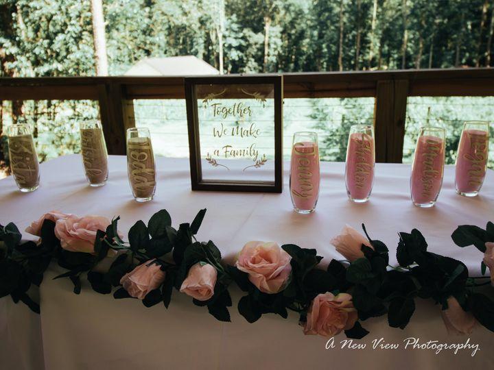 Tmx Tj Wedding 07 51 1873107 159520230257457 Kennesaw, GA wedding photography