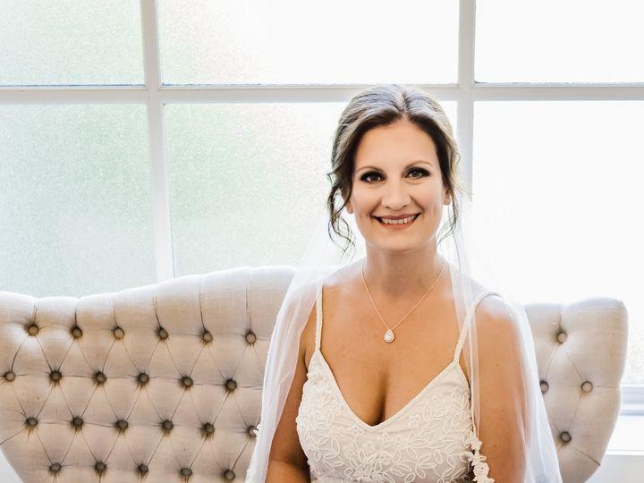 Tmx Tj Wedding 08 51 1873107 159528678377594 Kennesaw, GA wedding photography