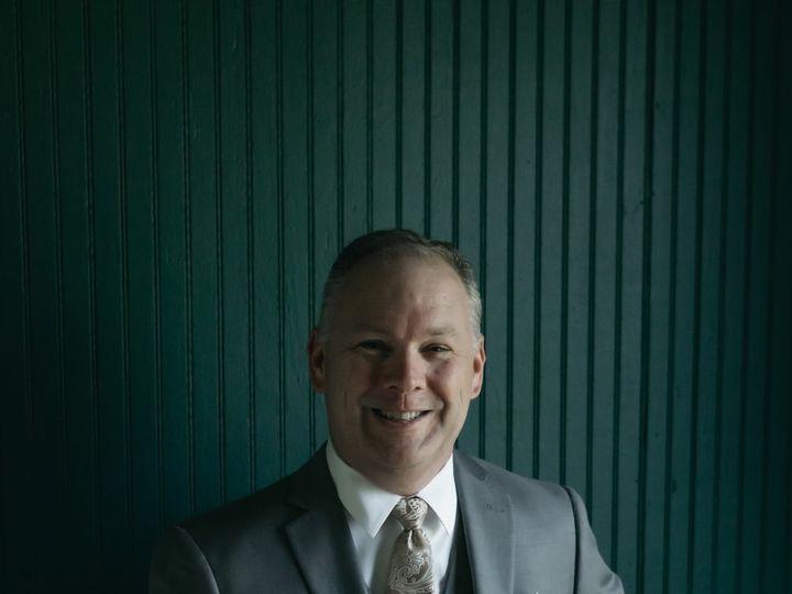 Tmx Tj Wedding 10 51 1873107 159528686231600 Kennesaw, GA wedding photography