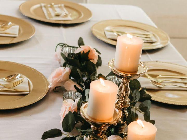 Tmx Tj Wedding 14 51 1873107 159520230123434 Kennesaw, GA wedding photography