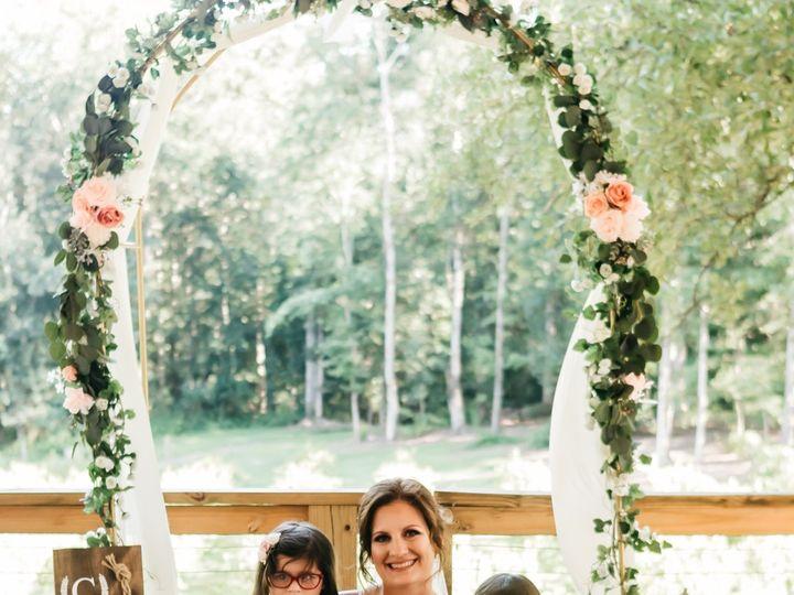 Tmx Tj Wedding 20 51 1873107 159528731735815 Kennesaw, GA wedding photography