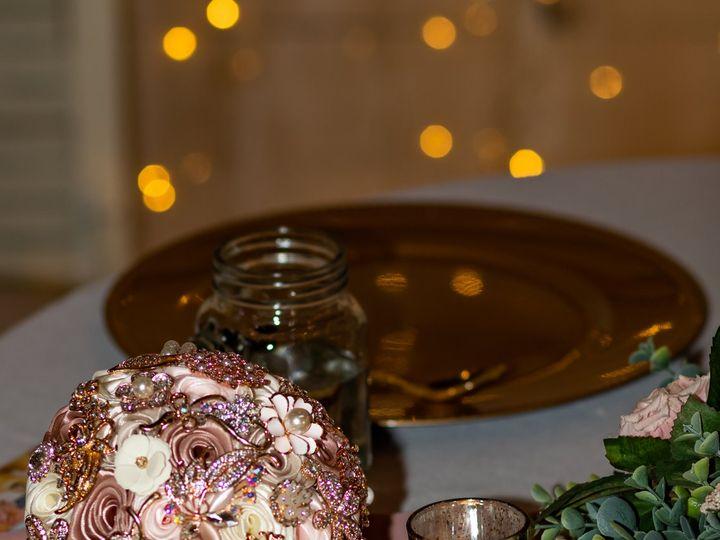 Tmx Tj Wedding 23 51 1873107 159520233923358 Kennesaw, GA wedding photography