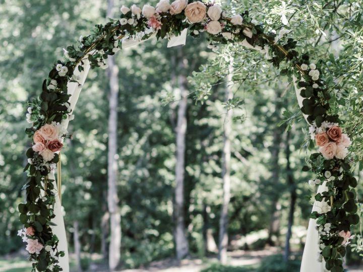 Tmx Tj Wedding 26 51 1873107 159520233853193 Kennesaw, GA wedding photography