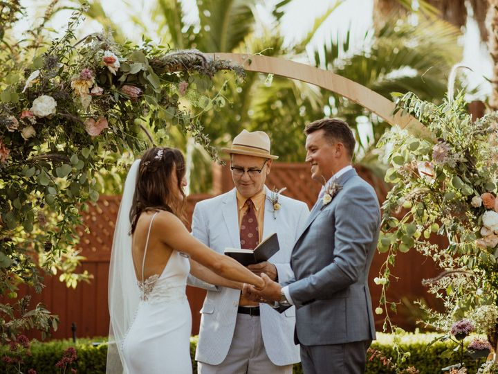 Tmx Dsc 1052 51 1904107 159889753652081 San Rafael, CA wedding photography