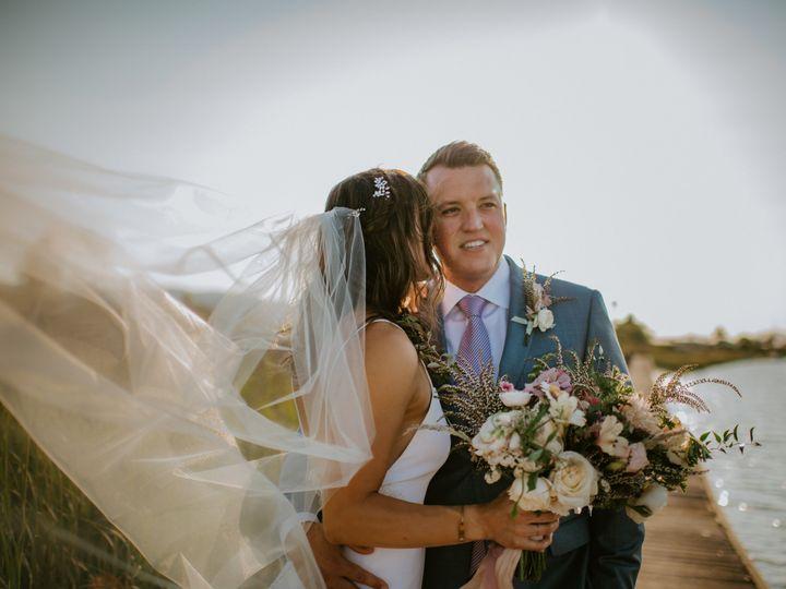 Tmx Dsc 2091 51 1904107 159889754530274 San Rafael, CA wedding photography